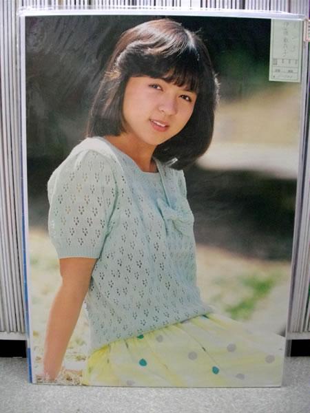 アイドルグッズ・プレミアムグッズ・女性アイドルポスターをお探しなら当店にお任せ下さい